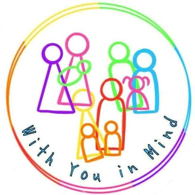 With You in Mind Counselling